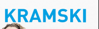 Top jobs, job vacancies Kramski logo