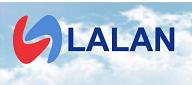 Top jobs, job vacancies Lalan Printing & Packaging (Pvt) Ltd logo