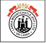 Top jobs, job vacancies Lanka Mountcastle (Pvt) Ltd logo