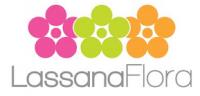 Top jobs, job vacancies Lassana Flora (Pvt) Ltd logo