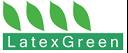 Top jobs, job vacancies Latex Green (Pvt) Ltd logo