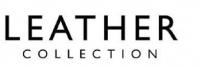 Top jobs, job vacancies Leather Collection  logo