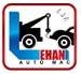 Top jobs, job vacancies Lehan Automac logo