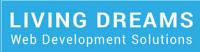 Top jobs, job vacancies Living Dreams Web Development Solutions logo