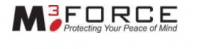 Top jobs, job vacancies M3 FORCE(pvt)Ltd logo