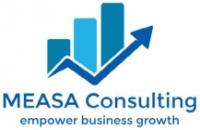 Top jobs, job vacancies MEASA Consulting (Pvt) Ltd logo