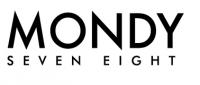 Top jobs, job vacancies MONDY Seven Eight logo