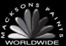 Top jobs, job vacancies Macksons Paints Lanka (Pvt) Ltd logo