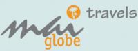 Top jobs, job vacancies Mai Globe Travels (Pvt) Ltd logo