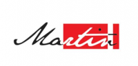 Top jobs, job vacancies Martin Electricals logo