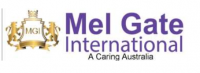 Top jobs, job vacancies Mel Gate International logo