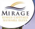 Top jobs, job vacancies Mirage Kings Cottage  logo
