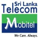 Top jobs, job vacancies Mobitel (Pvt) Ltd logo