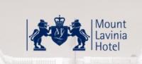 Top jobs, job vacancies Mount Lavinia Hotel  logo