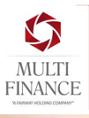 Top jobs, job vacancies Multi Finance PLC The Fairways logo