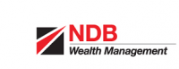 Top jobs, job vacancies NDB Bank logo