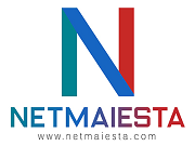 Netmaiesta (Pvt) Ltd
