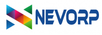Top jobs, job vacancies Nevorp Corporation (Pvt) Ltd logo
