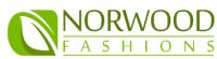 Top jobs, job vacancies Norwood Fashions (Private) Limited logo