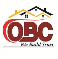 Top jobs, job vacancies OKITHMA CONSTRUCTION (PVT) Ltd logo
