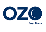 Top jobs, job vacancies OZO logo