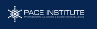 Top jobs, job vacancies PACE INSTITUTE logo