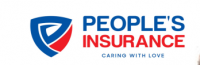 Top jobs, job vacancies PEOPLES INSURANCE logo