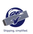 Top jobs, job vacancies PERMA SHIPPING LANKA (PVT) LTD logo