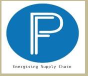 Top jobs, job vacancies P.F. Perera Logistics (Pvt) Ltd logo