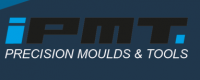 Top jobs, job vacancies PMT  Personal Moulds & Tools logo