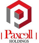 Top jobs, job vacancies Paxcell Holdings Lanka (Pvt) Ltd logo