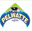 Top jobs, job vacancies Pelwatte Dairy Industries Ltd logo