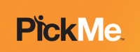 Top jobs, job vacancies Pick Me  logo