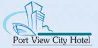 Top jobs, job vacancies Port View City Hotel logo
