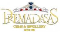 Top jobs, job vacancies Premadasas Gems And Jewellery (Pvt) Ltd logo
