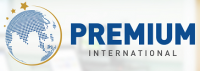 Top jobs, job vacancies Premium International (Pvt) Ltd logo