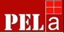 Top jobs, job vacancies Prime Engineering Lanka (Pvt) Ltd logo