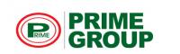 Top jobs, job vacancies Prime Group logo