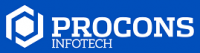 Top jobs, job vacancies Procons Infotech (Pvt) Ltd logo