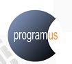 Top jobs, job vacancies Programus Lanka Ltd logo
