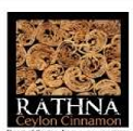 Top jobs, job vacancies RATHNA PRODUCERS CINNAMON EXPORTS (PVT)LTD logo