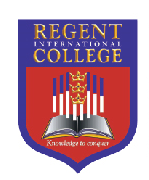 Top jobs, job vacancies REGENT INTERNATIONAL COLLEGE logo