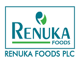 Top jobs, job vacancies RENUKA AGRI ORGANICS LTD logo