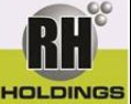 Top jobs, job vacancies RH Group Of Companies logo