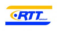 Top jobs, job vacancies RTT Group (Pvt) Ltd logo
