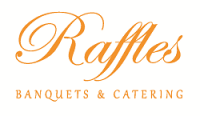 Top jobs, job vacancies Raffles Consolidated (Pvt) Ltd logo