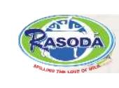 Top jobs, job vacancies Rasoda Dairies [Pvt] Ltd  logo