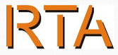 Top jobs, job vacancies Ratnayake T.A & Co logo