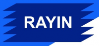 Top jobs, job vacancies Rayin Agroma (Pvt) Ltd logo