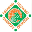 Top jobs, job vacancies Redwind International (Pvt) Ltd logo